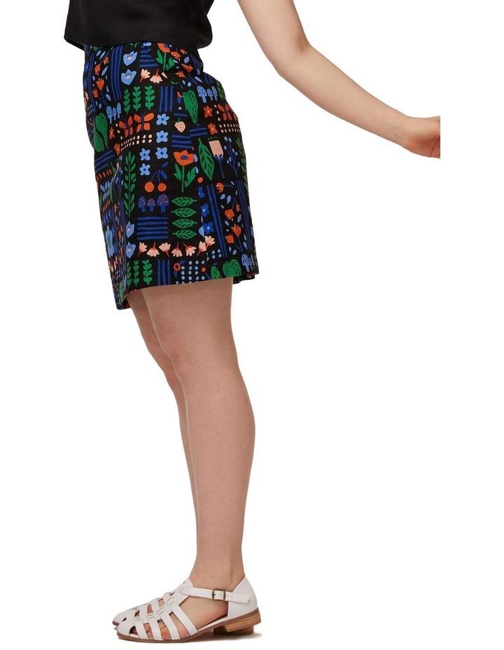 Aurora Skirt image 2