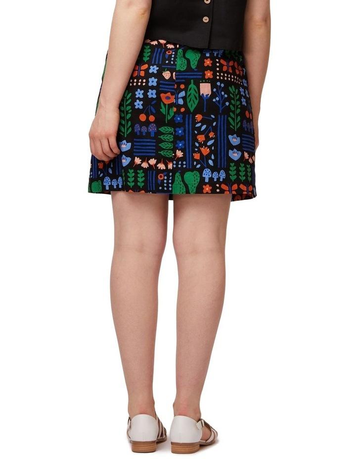 Aurora Skirt image 3