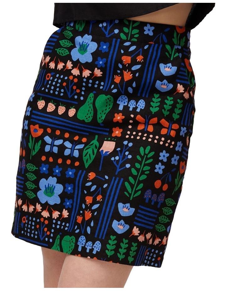Aurora Skirt image 4
