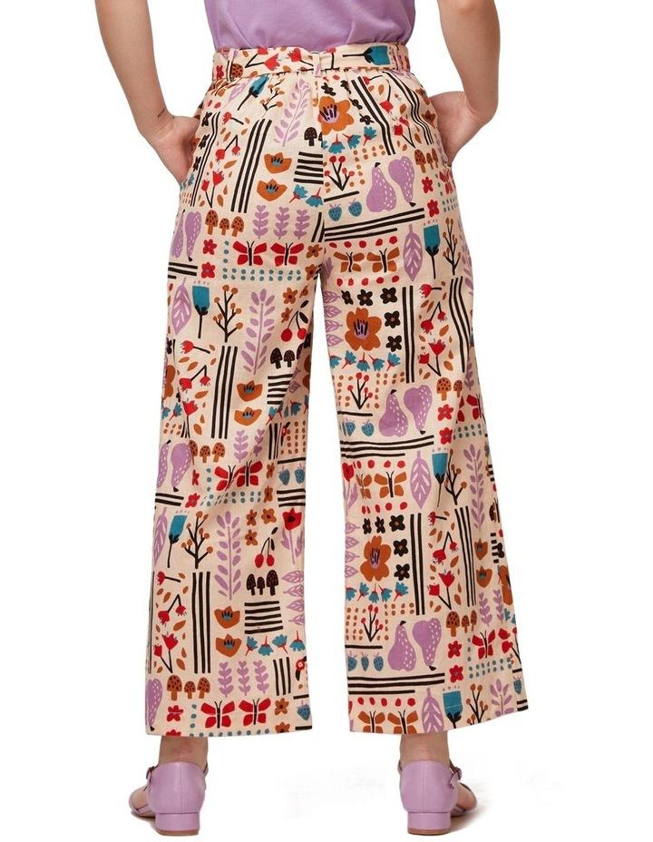 Aurora Pants image 3