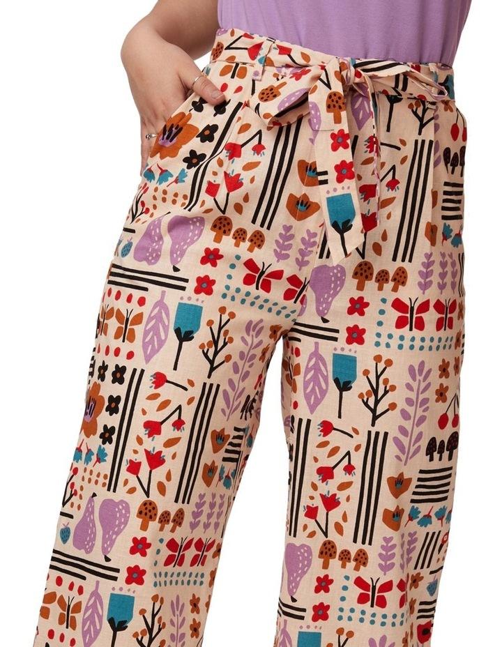 Aurora Pants image 4