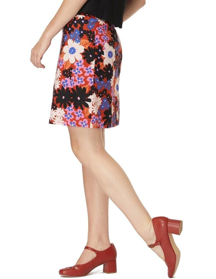 Mietta Skirt image 2