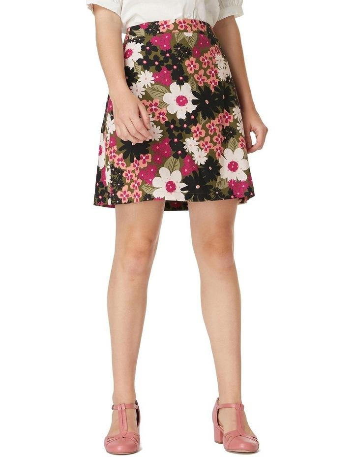 Mietta Skirt image 1