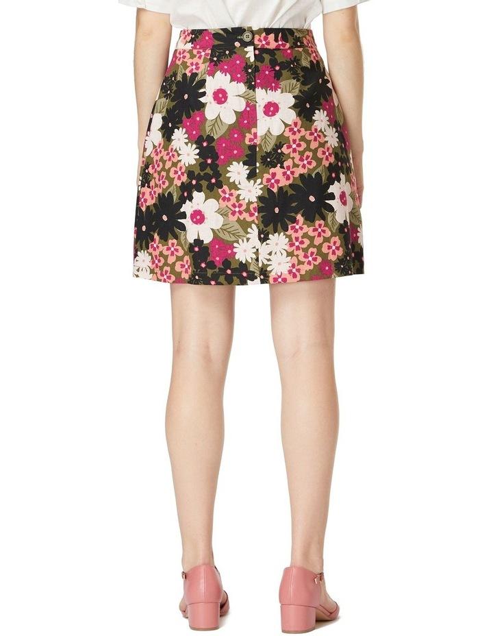 Mietta Skirt image 3