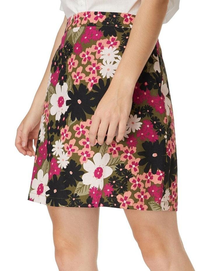Mietta Skirt image 4