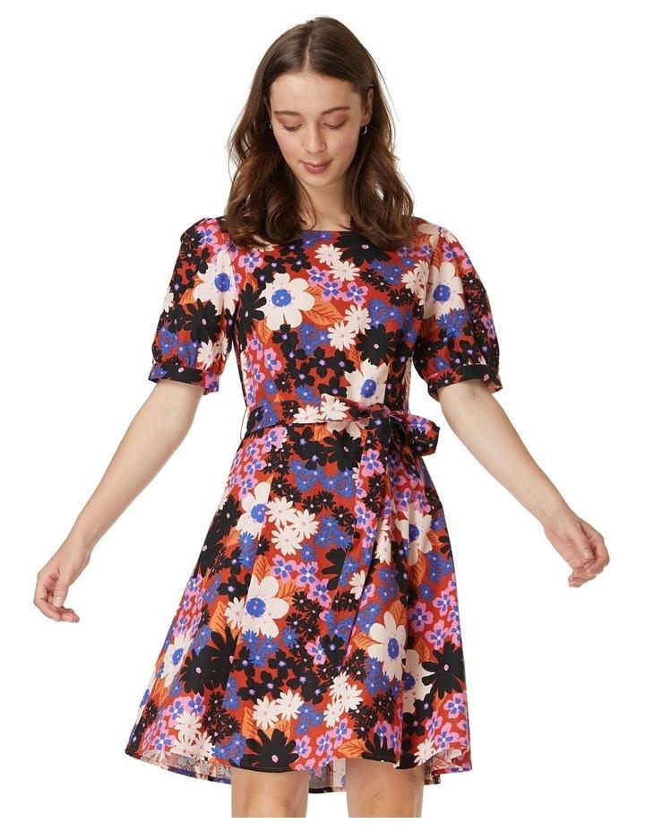 Mietta Dress image 1
