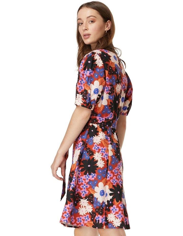 Mietta Dress image 2