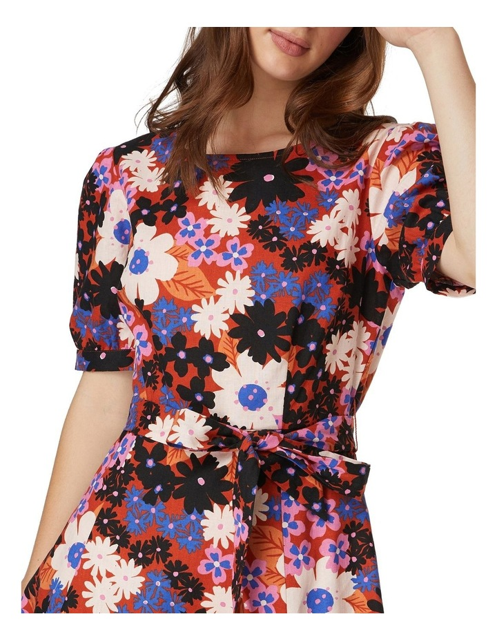 Mietta Dress image 4