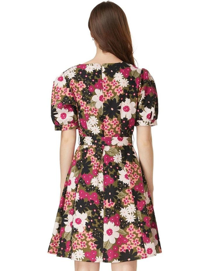 Mietta Dress image 3