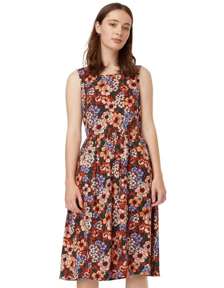 Abigail Dress image 1
