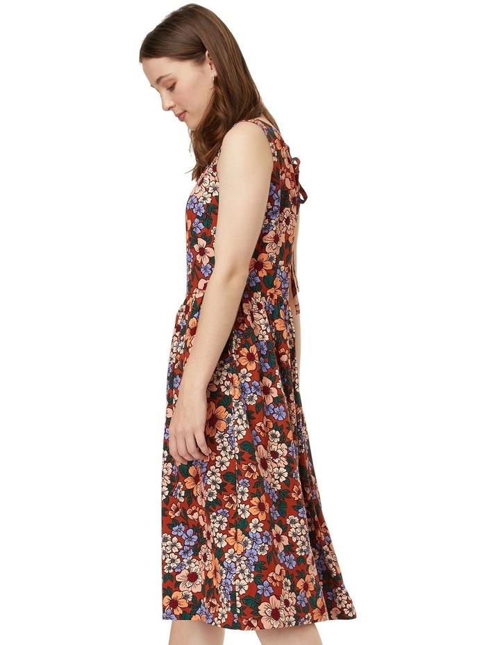 Abigail Dress image 2