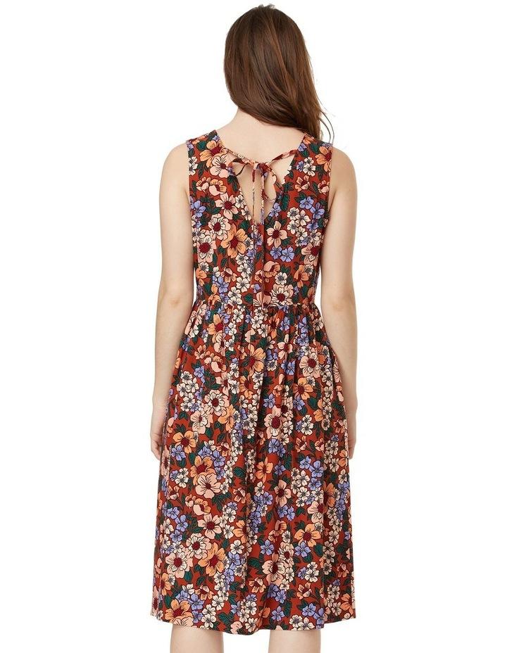Abigail Dress image 3