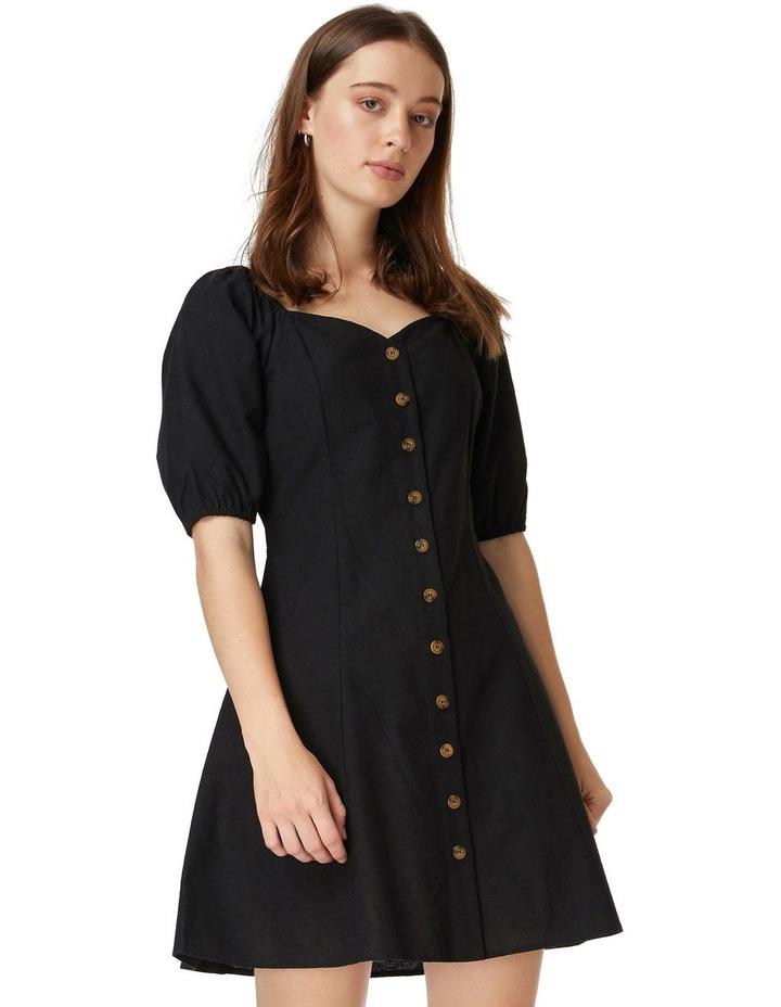 Sadie Dress image 1
