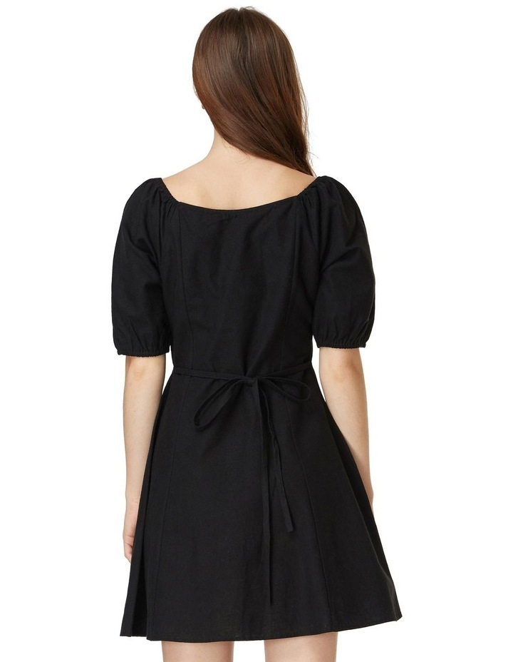 Sadie Dress image 3