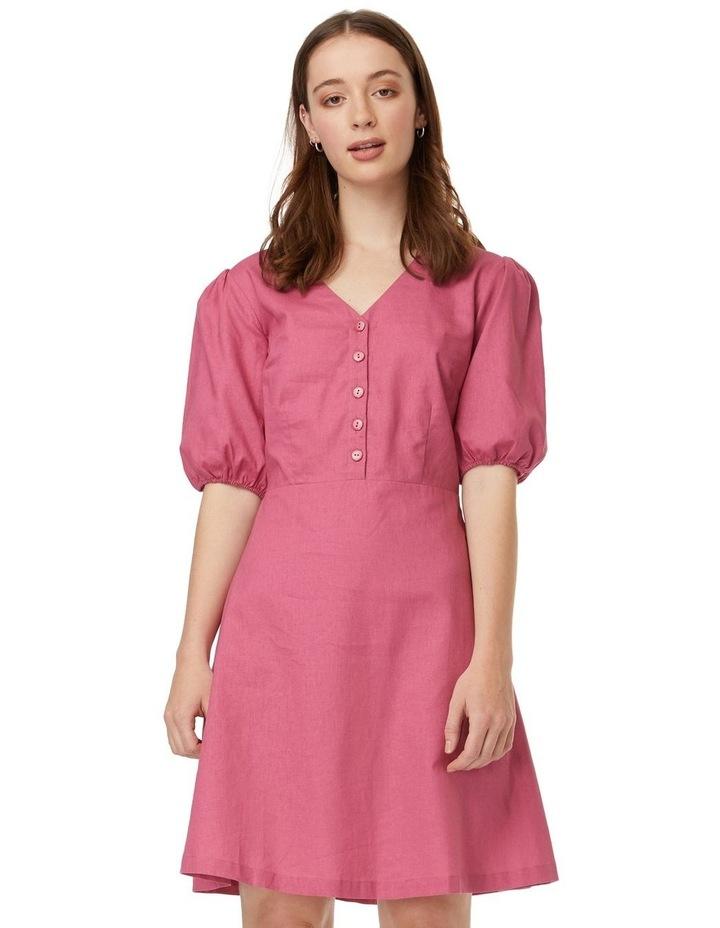 Cecily Dress image 1