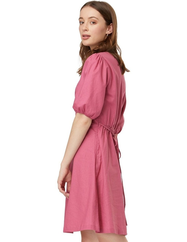 Cecily Dress image 2