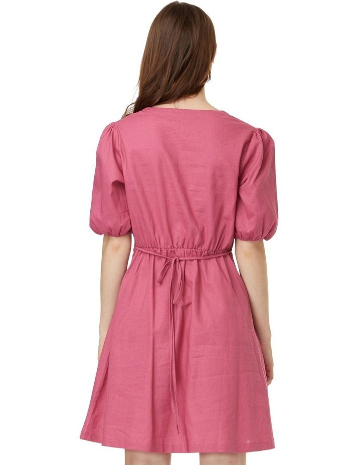 Cecily Dress image 3