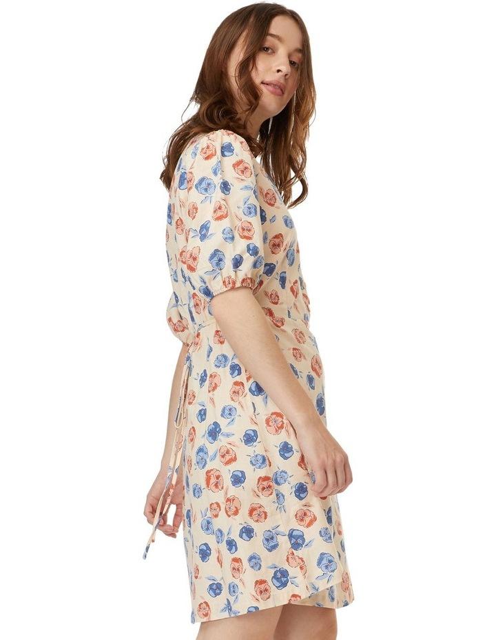 Clara Dress image 2