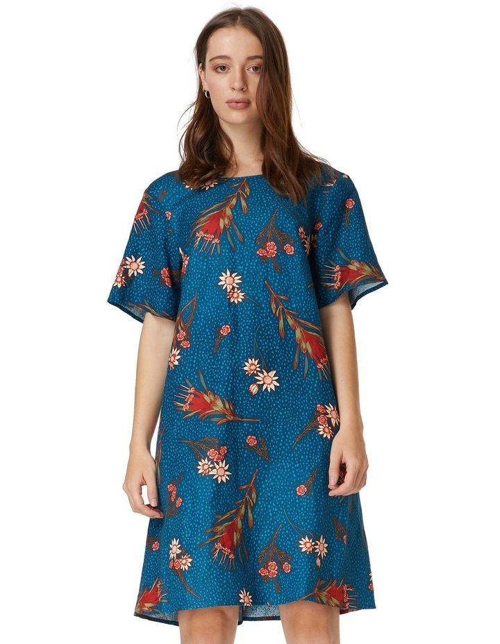 Gloria Dress image 1
