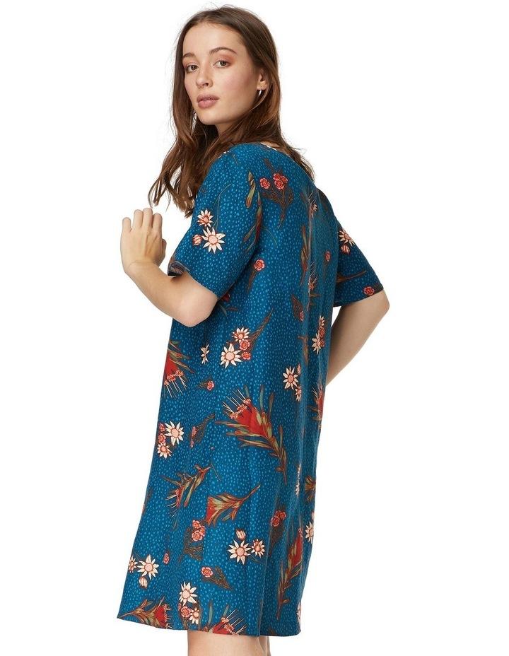 Gloria Dress image 2