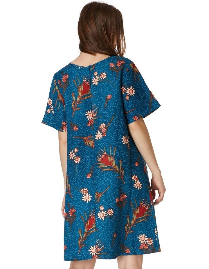 Gloria Dress image 3