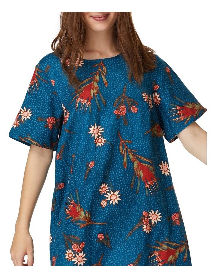 Gloria Dress image 4