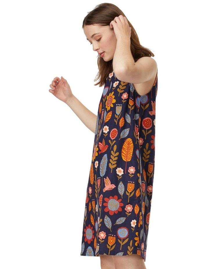 Geraldine Dress image 2