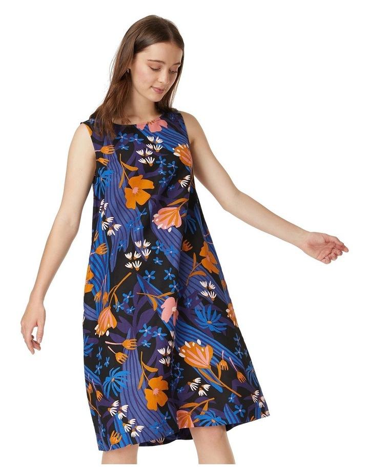 Alice Dress image 1