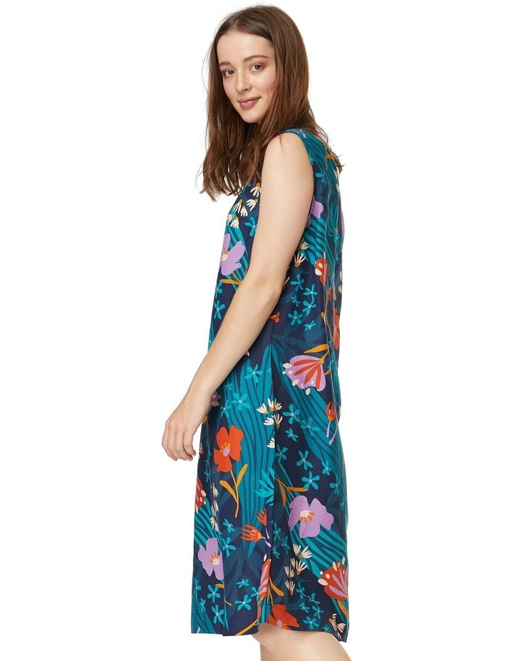 Alice Dress image 2