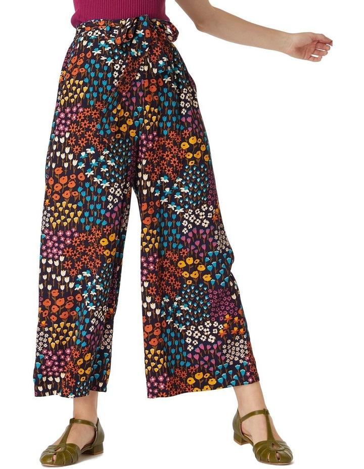 Harlow Pants image 1
