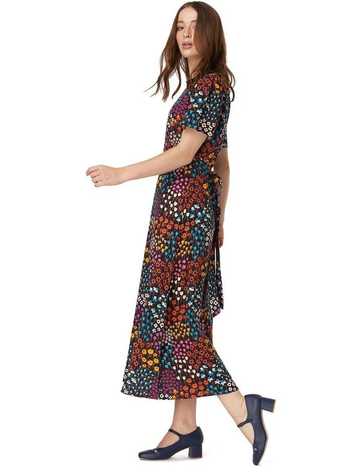 Harlow Dress image 2