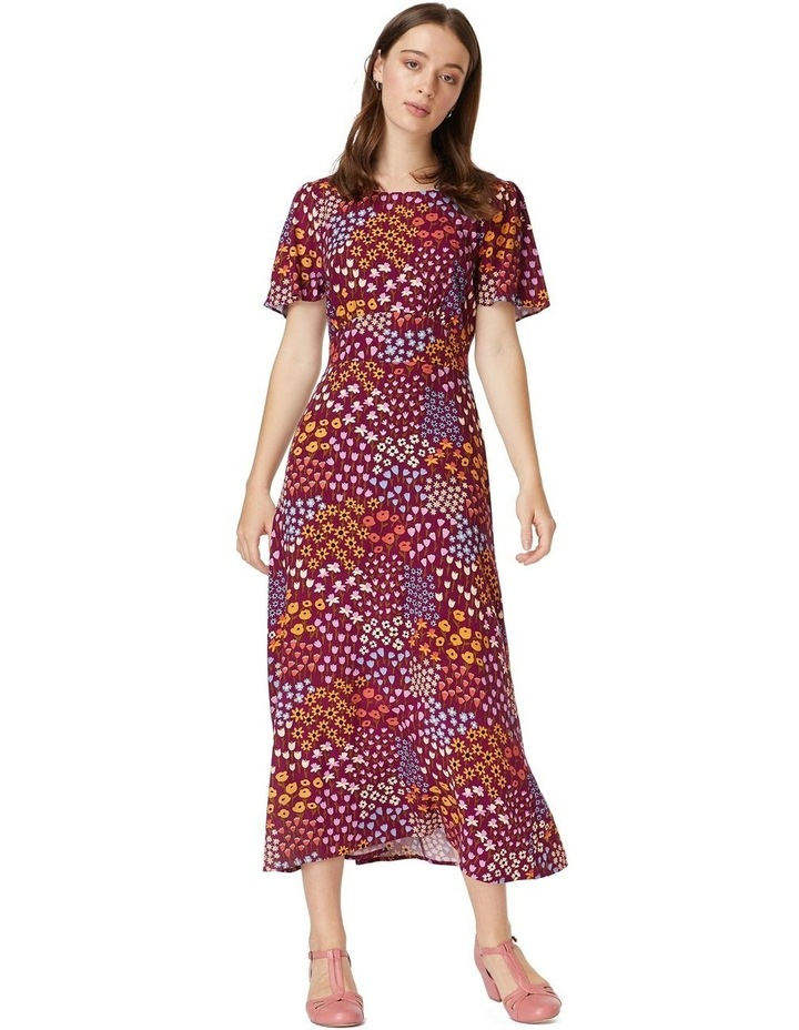 Harlow Dress image 1