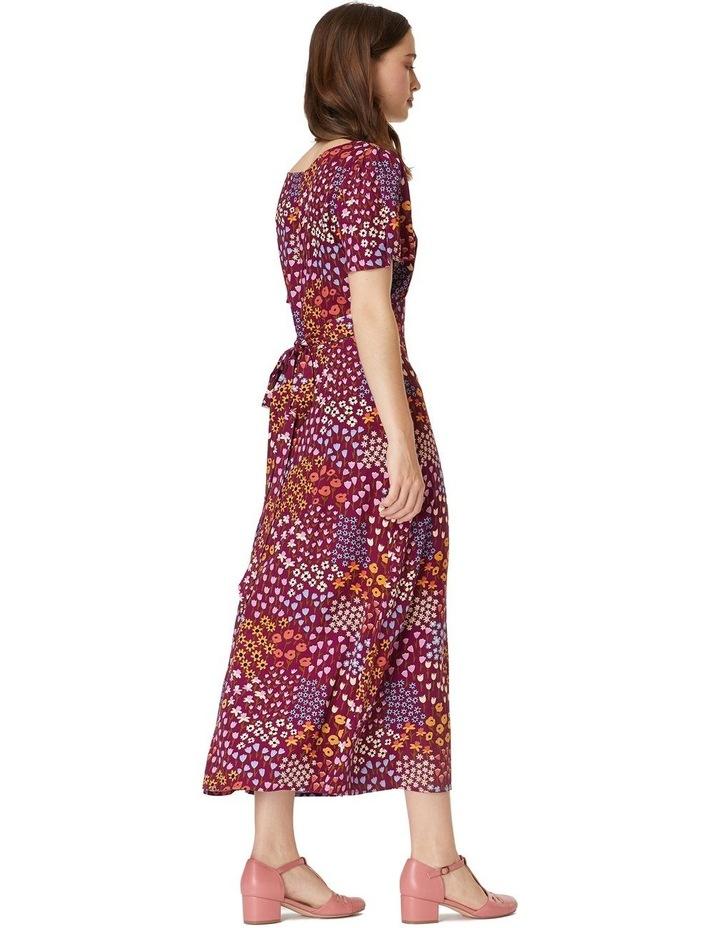 Harlow Dress image 3