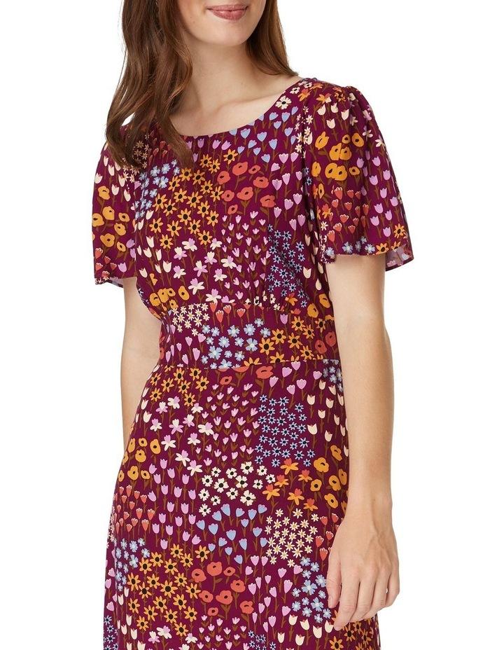 Harlow Dress image 4