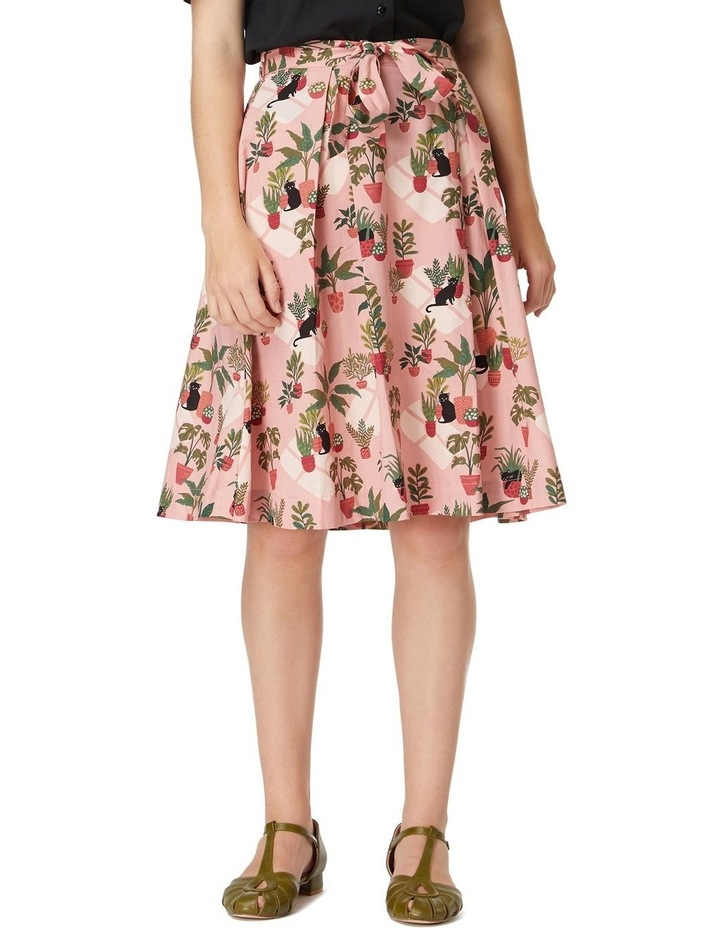 Favourite Things Skirt image 1
