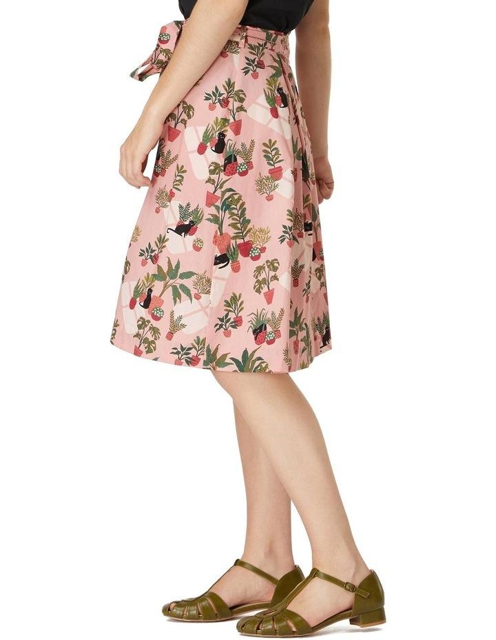 Favourite Things Skirt image 2