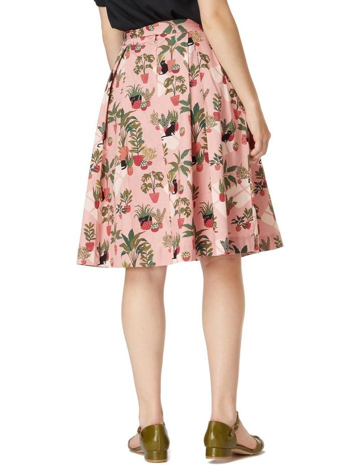 Favourite Things Skirt image 3