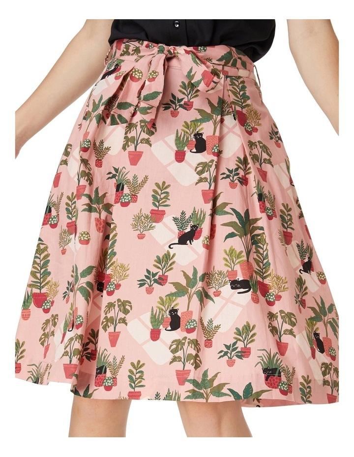 Favourite Things Skirt image 4