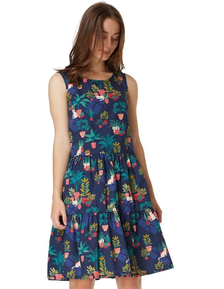 Favourite Things Dress image 1