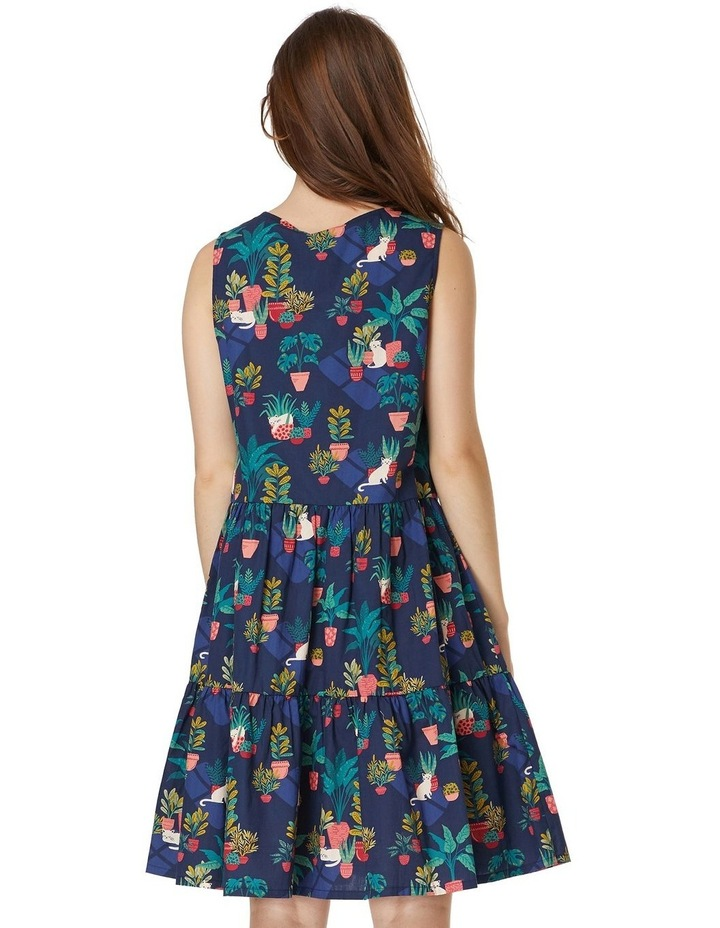 Favourite Things Dress image 3