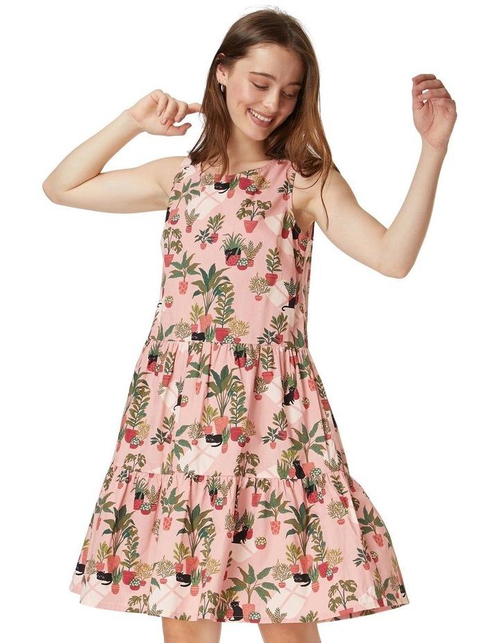 Favourite Things Dress image 1