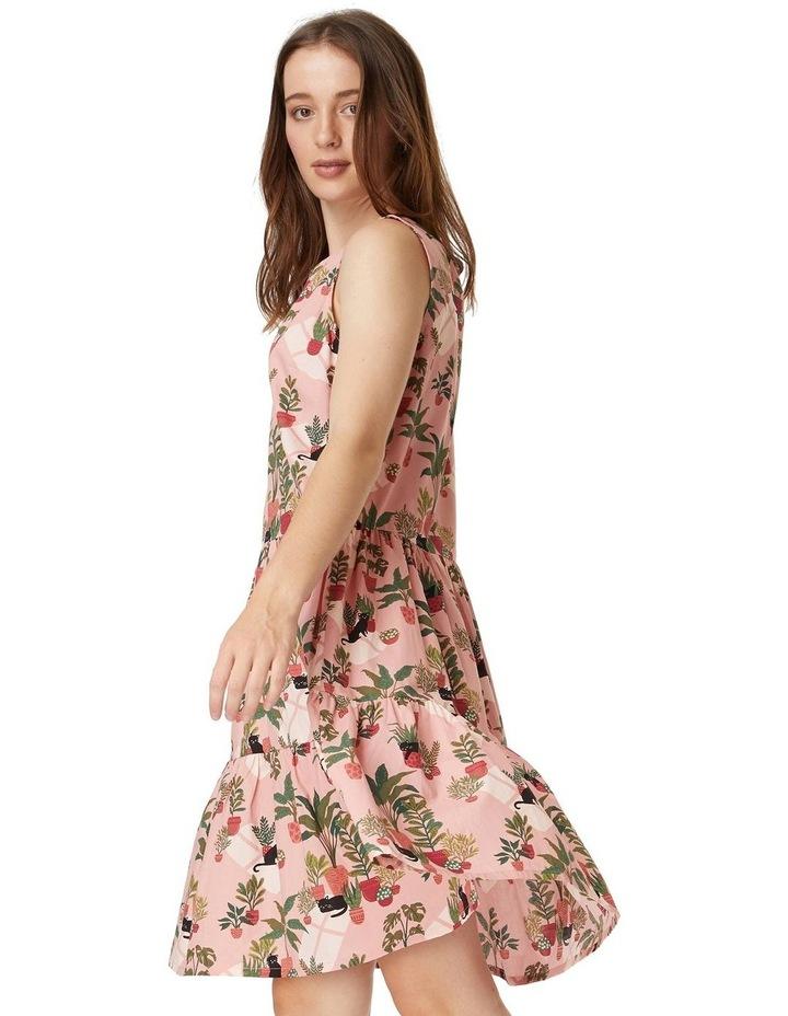 Favourite Things Dress image 2