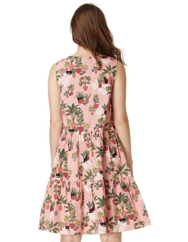Favourite Things Dress image 3