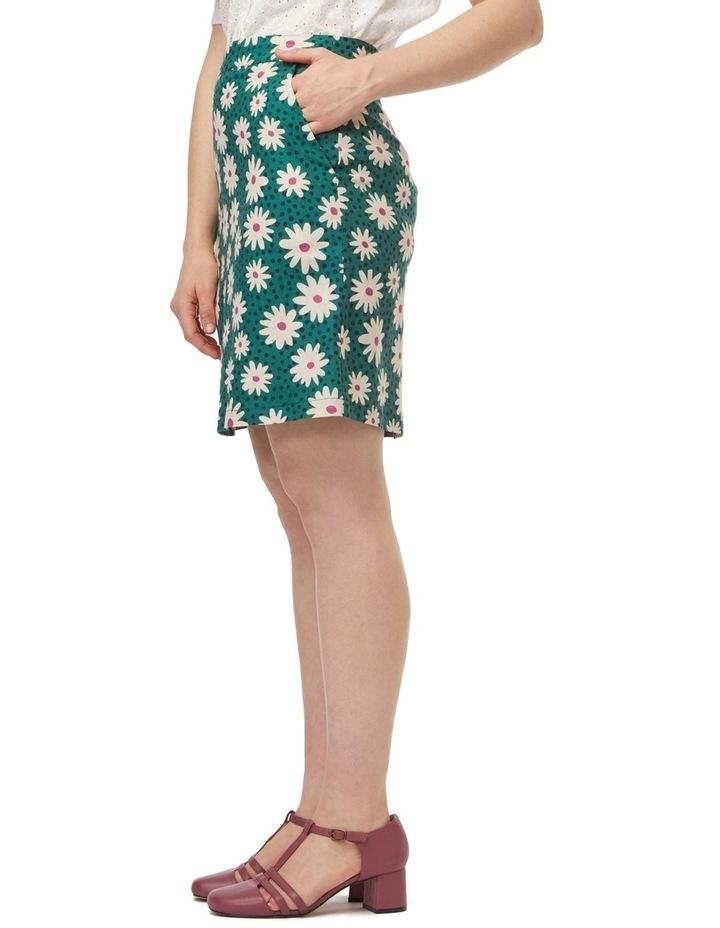 Delaney Skirt image 2