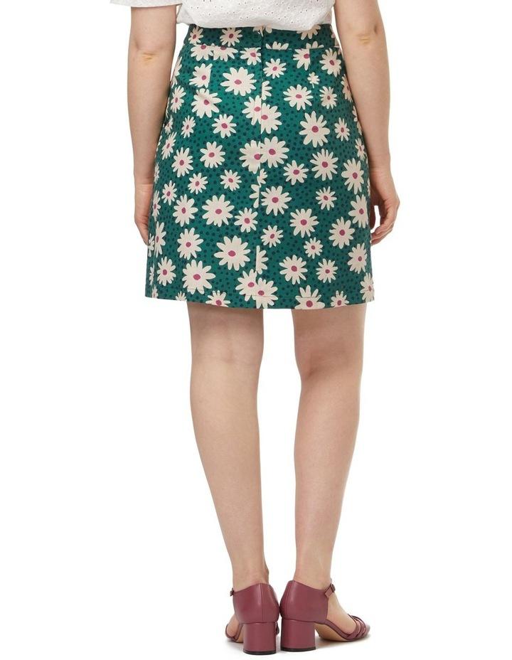 Delaney Skirt image 3
