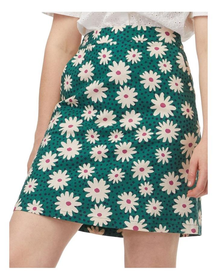 Delaney Skirt image 4
