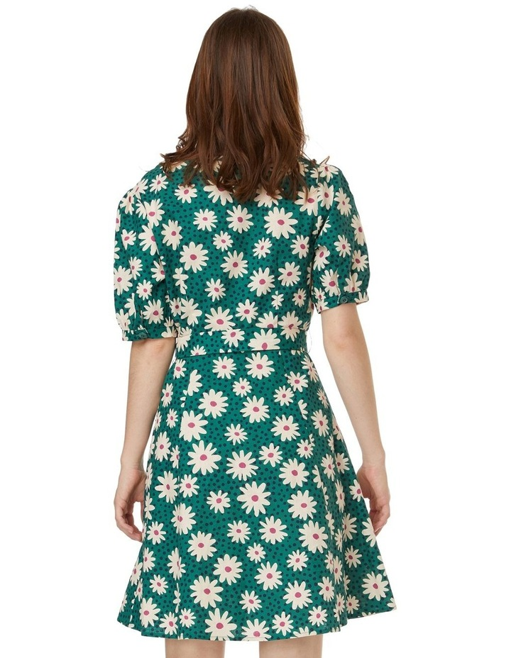 Delaney Dress image 3