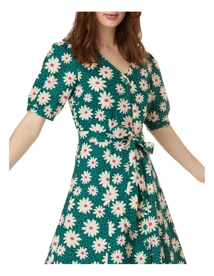 Delaney Dress image 4