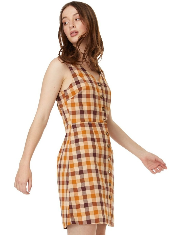Oakly Pinny Dress image 2