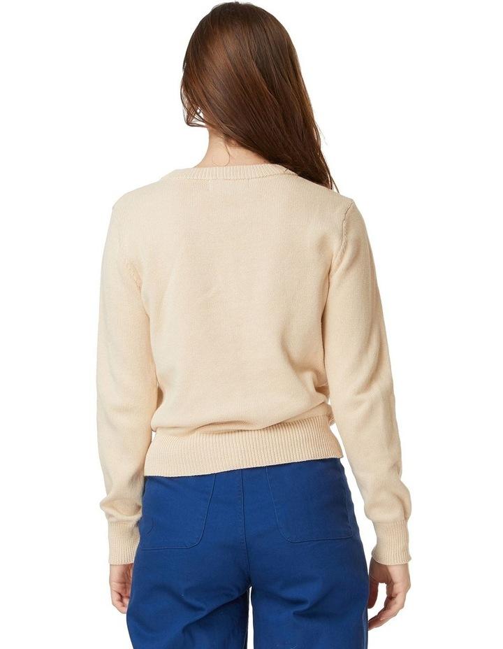 Dakota Sweater image 3